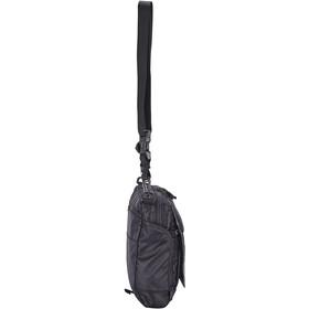 Mammut Täsch Bolso 3 L, black